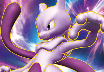 2012 Mewtwo.png