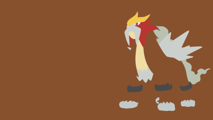 entei_minimalist_wallpaper_by_brulescorrupted-d8yu6h5